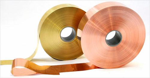 copper brass ile ilgili görsel sonucu